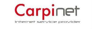 Carpinet