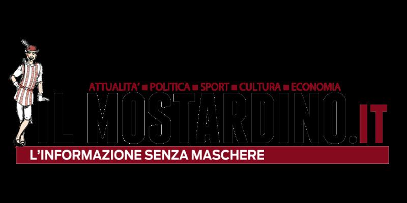 Il Mostardino.it