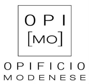 Opificio Modenese