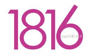 Osm 1816