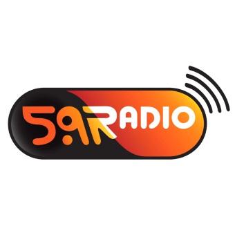 REDAZIONE WEB RADIO 5.9