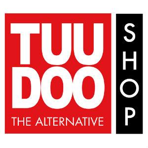 TuuDoo Shop