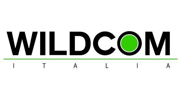 Logo Wildcom Italia Srl Imprese news notizie 1