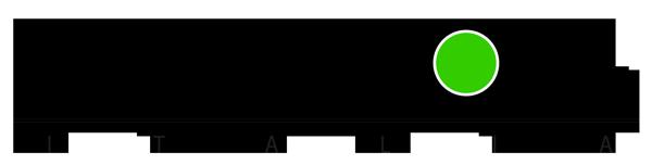 Wildcom Italia – Agenzia Marketing