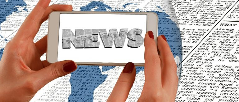 press office wildcom italia pmi news notizie azienda imprese