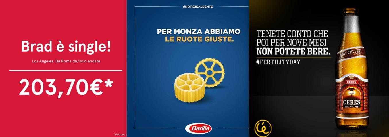 real_time_marketing_wildcom_italia_comunicazione_news