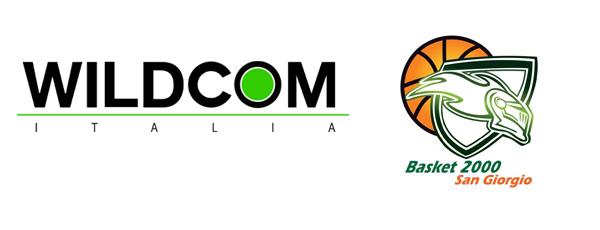 Wildcom Italia Basket San Giorgio