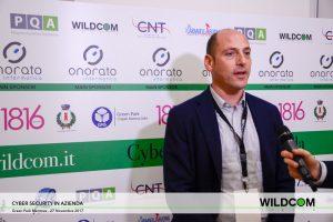 Cyber Security in Azienda Corso Alta Formazione Wildcom Italia Mantova 27 novembre 2017 (108)