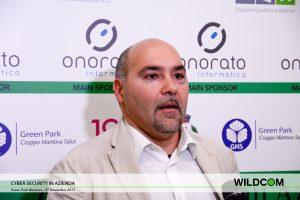 Cyber Security in Azienda Corso Alta Formazione Wildcom Italia Mantova 27 novembre 2017 (111)