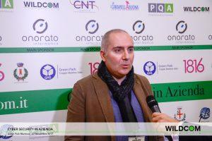 Cyber Security in Azienda Corso Alta Formazione Wildcom Italia Mantova 27 novembre 2017 (117)