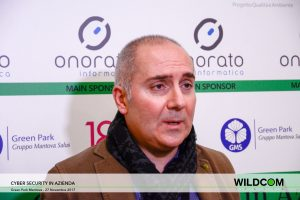 Cyber Security in Azienda Corso Alta Formazione Wildcom Italia Mantova 27 novembre 2017 (119)