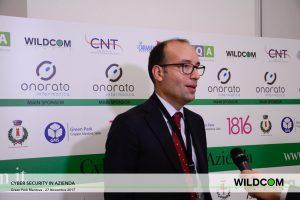 Cyber Security in Azienda Corso Alta Formazione Wildcom Italia Mantova 27 novembre 2017 (122)