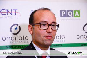 Cyber Security in Azienda Corso Alta Formazione Wildcom Italia Mantova 27 novembre 2017 (123)