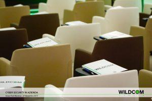 Cyber Security in Azienda Corso Alta Formazione Wildcom Italia Mantova 27 novembre 2017 (138)