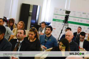 Cyber Security in Azienda Corso Alta Formazione Wildcom Italia Mantova 27 novembre 2017 (14)