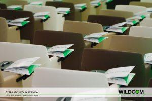Cyber Security in Azienda Corso Alta Formazione Wildcom Italia Mantova 27 novembre 2017 (141)