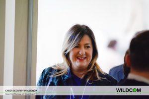 Cyber Security in Azienda Corso Alta Formazione Wildcom Italia Mantova 27 novembre 2017 (144)