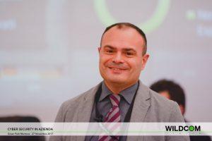 Cyber Security in Azienda Corso Alta Formazione Wildcom Italia Mantova 27 novembre 2017 (23)