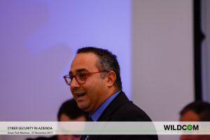Cyber Security in Azienda Corso Alta Formazione Wildcom Italia Mantova 27 novembre 2017 (32)