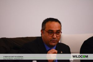 Cyber Security in Azienda Corso Alta Formazione Wildcom Italia Mantova 27 novembre 2017 (33)