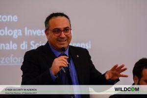 Cyber Security in Azienda Corso Alta Formazione Wildcom Italia Mantova 27 novembre 2017 (34)