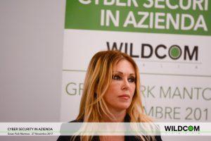 Cyber Security in Azienda Corso Alta Formazione Wildcom Italia Mantova 27 novembre 2017 (35)
