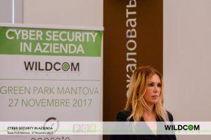 Cyber Security in Azienda Corso Alta Formazione Wildcom Italia Mantova 27 novembre 2017 (36)