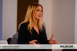 Cyber Security in Azienda Corso Alta Formazione Wildcom Italia Mantova 27 novembre 2017 (37)