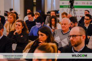 Cyber Security in Azienda Corso Alta Formazione Wildcom Italia Mantova 27 novembre 2017 (43)