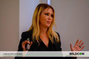 Cyber Security in Azienda Corso Alta Formazione Wildcom Italia Mantova 27 novembre 2017 (45)