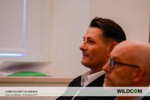 Cyber Security in Azienda Corso Alta Formazione Wildcom Italia Mantova 27 novembre 2017 (46)