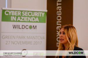 Cyber Security in Azienda Corso Alta Formazione Wildcom Italia Mantova 27 novembre 2017 (47)