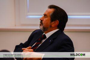 Cyber Security in Azienda Corso Alta Formazione Wildcom Italia Mantova 27 novembre 2017 (48)
