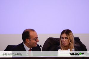 Cyber Security in Azienda Corso Alta Formazione Wildcom Italia Mantova 27 novembre 2017 (58)