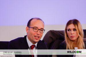 Cyber Security in Azienda Corso Alta Formazione Wildcom Italia Mantova 27 novembre 2017 (59)