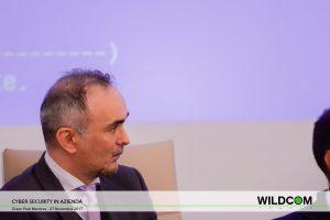 Cyber Security in Azienda Corso Alta Formazione Wildcom Italia Mantova 27 novembre 2017 (63)