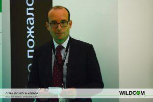Cyber Security in Azienda Corso Alta Formazione Wildcom Italia Mantova 27 novembre 2017 (66)