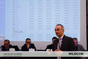 Cyber Security in Azienda Corso Alta Formazione Wildcom Italia Mantova 27 novembre 2017 (77)