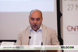 Cyber Security in Azienda Corso Alta Formazione Wildcom Italia Mantova 27 novembre 2017 (78)