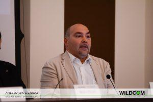 Cyber Security in Azienda Corso Alta Formazione Wildcom Italia Mantova 27 novembre 2017 (82)
