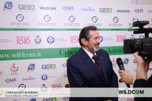 Cyber Security in Azienda Corso Alta Formazione Wildcom Italia Mantova 27 novembre 2017 (89)