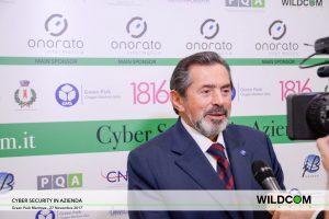 Cyber Security in Azienda Corso Alta Formazione Wildcom Italia Mantova 27 novembre 2017 (90)