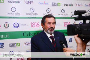 Cyber Security in Azienda Corso Alta Formazione Wildcom Italia Mantova 27 novembre 2017 (91)