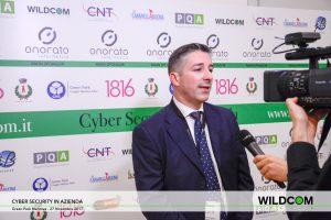 Cyber Security in Azienda Corso Alta Formazione Wildcom Italia Mantova 27 novembre 2017 (95)