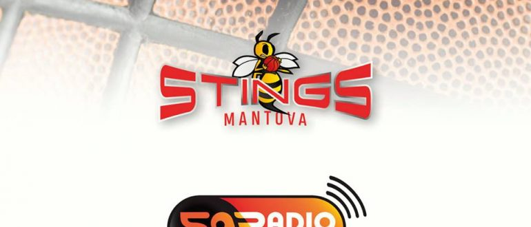 Stings Radio 5.9 2019