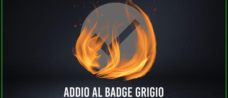 articolo-1-badge-grigio-di-facebook.jpg